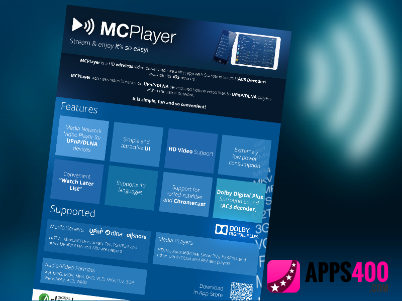 MCPlayer_reviewed2
